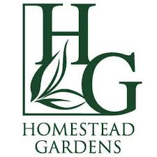http://www.homesteadgardens.com/
