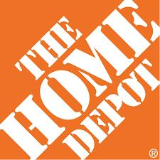 http://www.homedepot.com