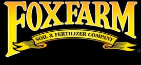 foxfarm_logo