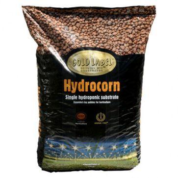 hydrocorn bag